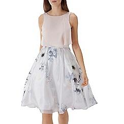 Coast - Arguta floral print dress