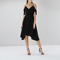 Coast - Camilla wrap dress