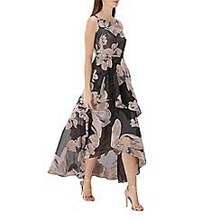 Coast - Maria jacquard dress