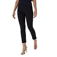 Coast - Black 'Alexa' slim leg trouser