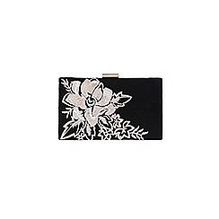 e255754ef2 Non-leather - multicoloured - Coast - Handbags - Women