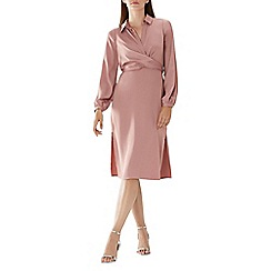 Wedding Guest Dresses Debenhams
