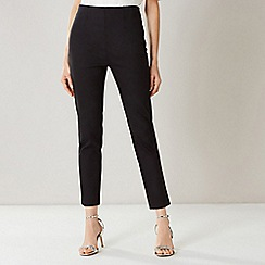 Coast - Black Alexa trousers