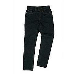 Raging Bull - Dark Denim Jeans