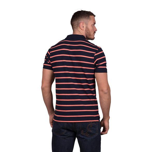 Bull navy tall and Raging shirt Big polo Beton RXdAqtqxw