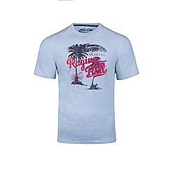 Raging Bull - Beach Rugby t-shirt