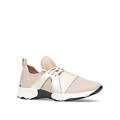 Carvela - 'Lamar' trainers
