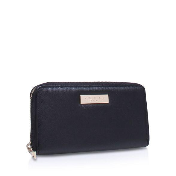 Carvela wallet Black 'Alis2' 'Alis2' wallet zip zip Black zip Carvela Carvela 'Alis2' Black wallet ZPUzaw