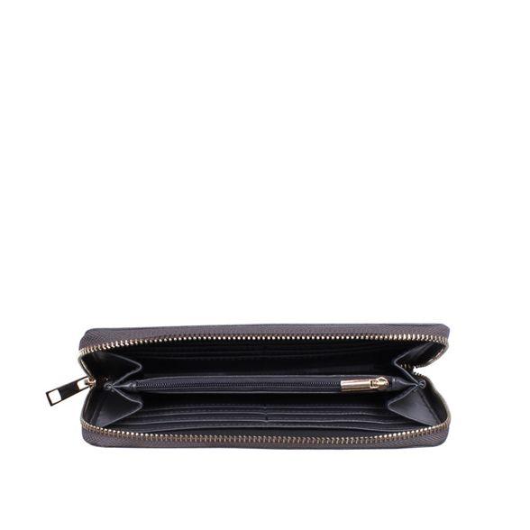 'Alis2' Carvela zip wallet zip zip Carvela Carvela Carvela 'Alis2' 'Alis2' wallet wallet 1aAzSz