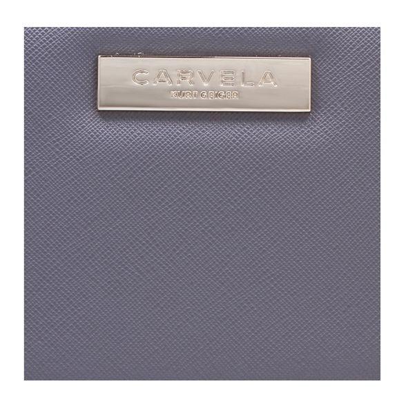 Grey Carvela Carvela Wallet' Grey Zip 'Alis2 v7fqOwxOC