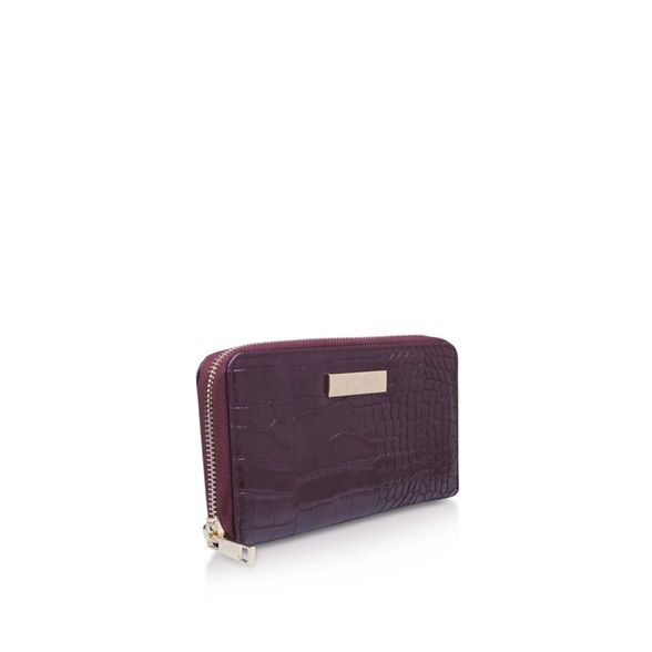 'alis2 Wine wallet' Carvela zip wallet zip P75zPxfq