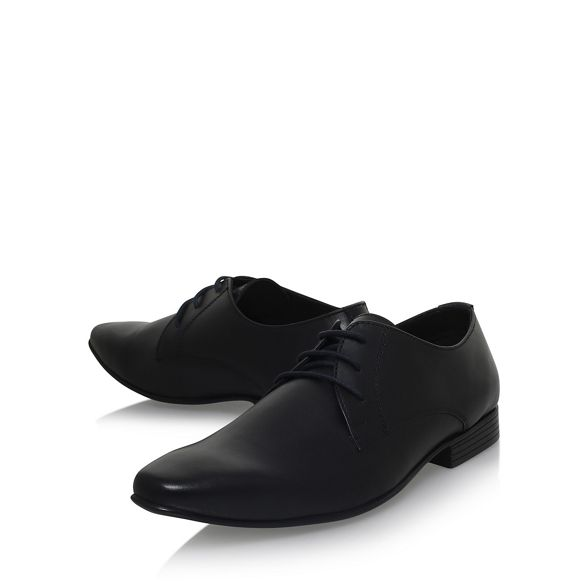 KG shoes lace up Kurt Black Geiger 'Kendal' qcwWOqYUr