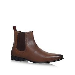 KG Kurt Geiger - Kempston boots