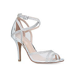 Carvela - 'Luxe' sandals