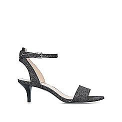 2b51b9e95bb Kitten heel - Ankle strap sandals - Nine West - Shoes   boots - Sale ...