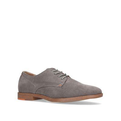 KG Kurt Geiger - 'Bazza' Fashionable and eye-catching shoes