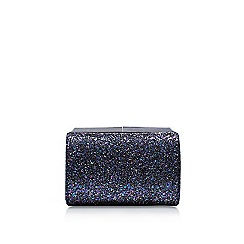 Nine West - Black 'Emora Clutch Sm' clutch bag
