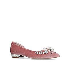 Carvela - 'Locket Np' pointed shoes