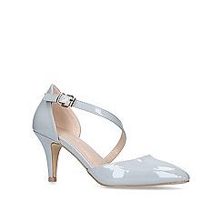 Carvela - 'Kite' sandals