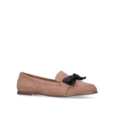 Miss KG - 'Mable' slip on loafers