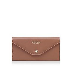 58958_0744833979: Amy envelope wallet purse