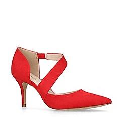 e9ac5fdeabc Ankle strap sandals - Nine West - Shoes   boots - Women