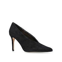 Vince Camuto - 'Ankia' court shoes
