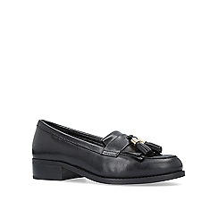 Carvela - Manor flat slip on loafers