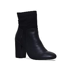 Nine West - Cooper high heel boots