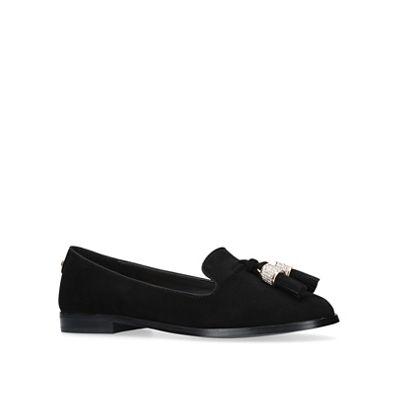 Carvela - Myth' flat slip on loafers