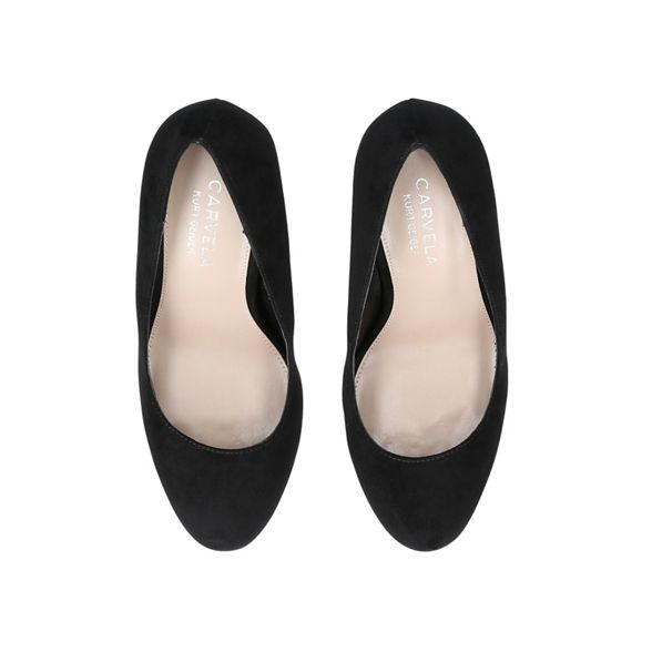 shoes Carvela Kandy' court high heel IaWqrwISZ