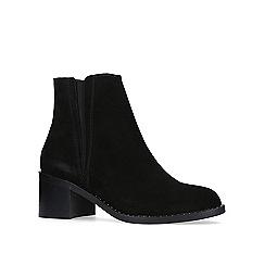 Carvela - 'Steve' ankle boots
