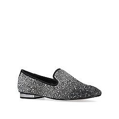 Carvela - Larkin' flat slip on loafers