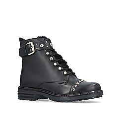 Carvela - 'Son' ankle boots