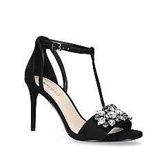 Nine West - 'Rumsey' high heel sandals