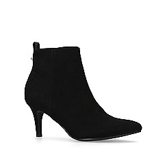 Miss KG - Tiana' high heel ankle boots
