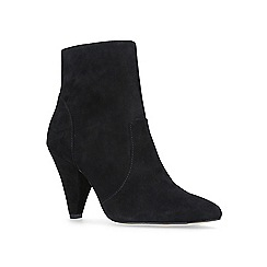 KG Kurt Geiger - Skylife ankle boots