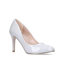 Miss KG - 'Cole' court shoes