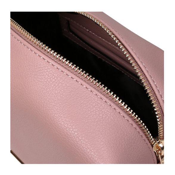 Carvela bag bag bag 'Ryley' Carvela 'Ryley' 'Ryley' Carvela cosmetic 'Ryley' cosmetic cosmetic cosmetic Carvela ZA4wWq5z