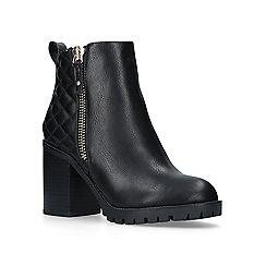 Miss KG - 'Joy' ankle boots