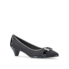 Anne Klein - 'Marylyn' court shoes