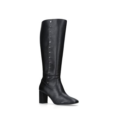 Nine West - 'Xois' knee high boots
