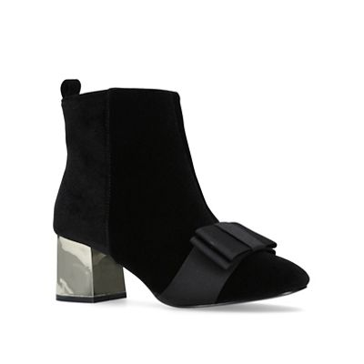 Miss KG - Talisa' ankle boots