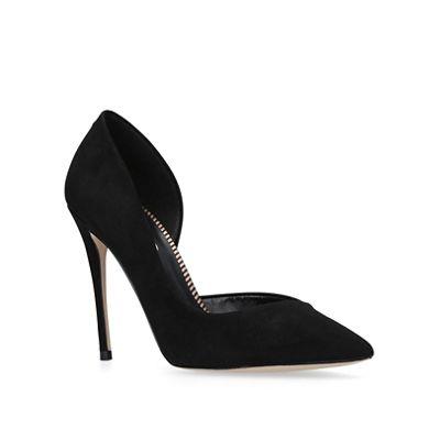 mlle mlle mlle kg - alexandra par mlle kg cour chaussures cbb091