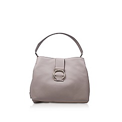 Nine West - 'Rune' hobo handbag