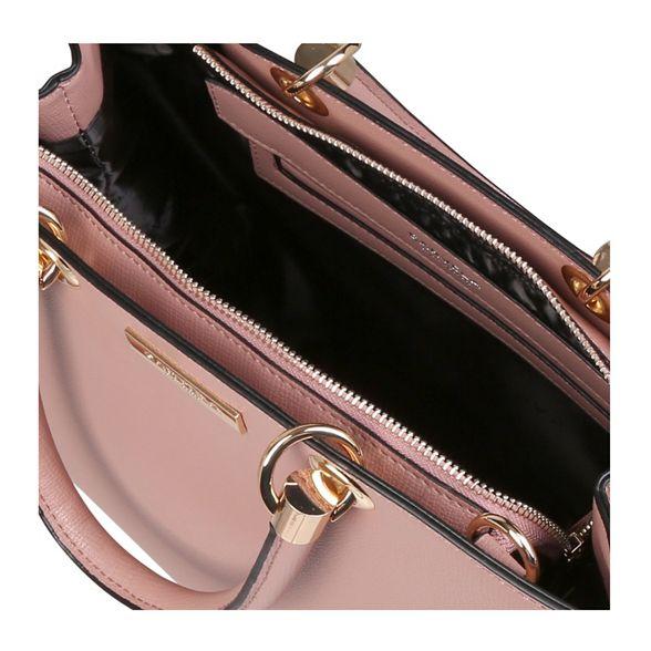 Pink Pink 'Darla2' 'Darla2' bag bag Pink 'Darla2' Carvela tote Carvela tote tote bag Carvela wAvEqxCvZ