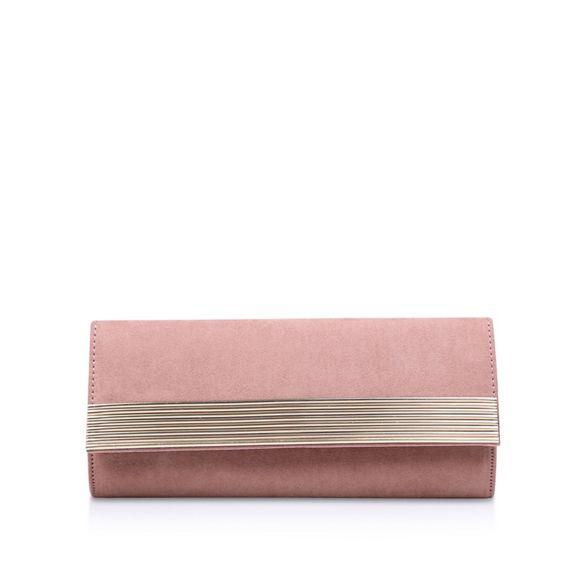 'Holla' clutch KG Miss clutch bag bag KG Miss 'Holla' clutch bag KG 'Holla' Miss FxwqBpCwn