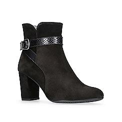 Carvela - 'Rocky' ankle boots