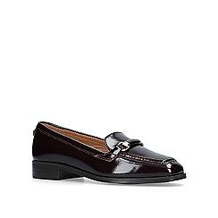 Nine West - 'Holly' low heel slip on loafers