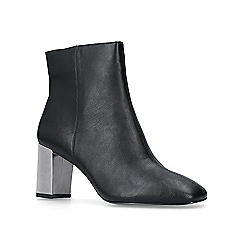 Nine West - 'Xarles' boots